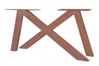 TOPS & TABLES Tischgestell